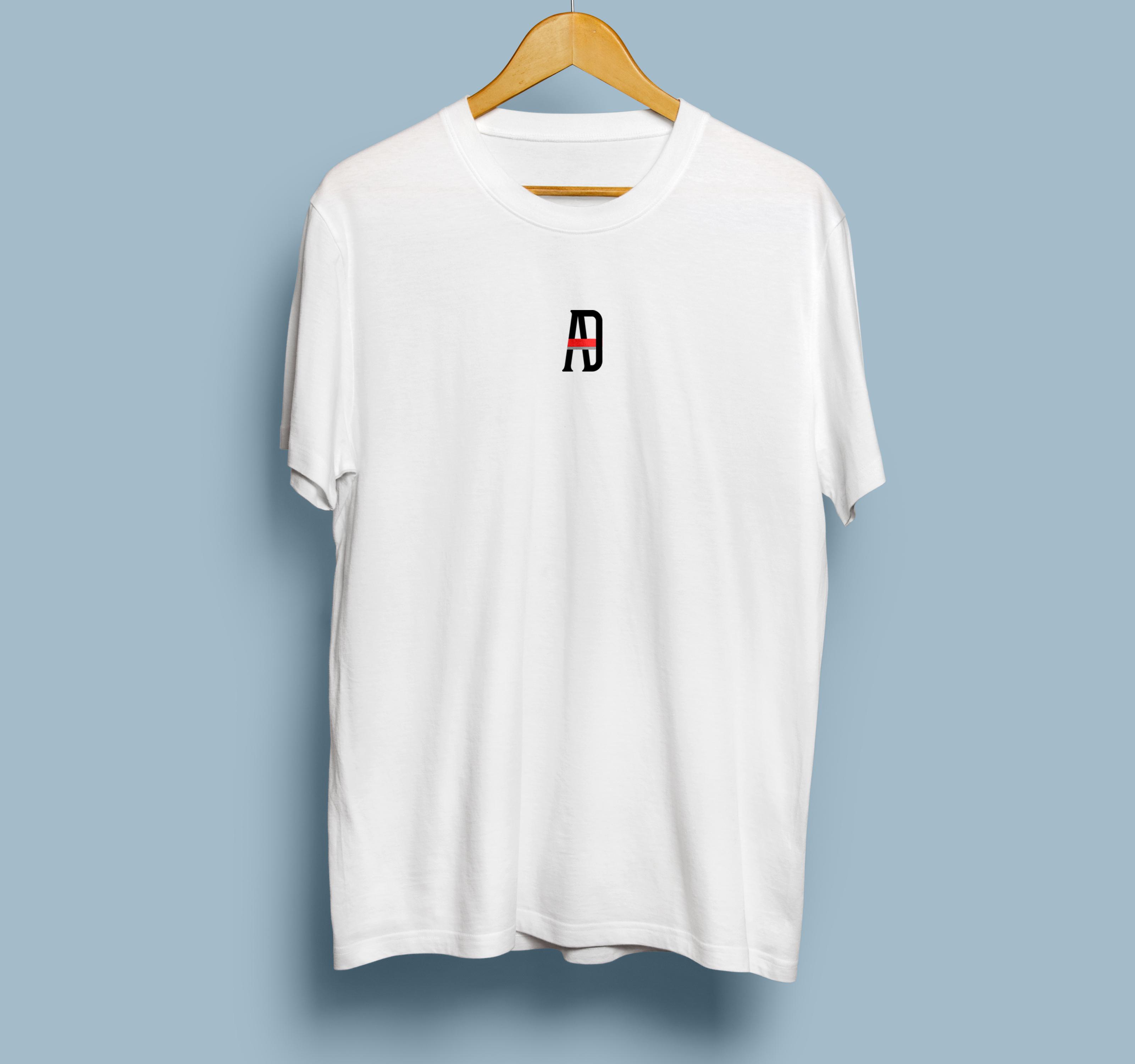Необходим дизайнер для доработки логотипа бренда одежды фото f_2125b3557dc265b8.jpg