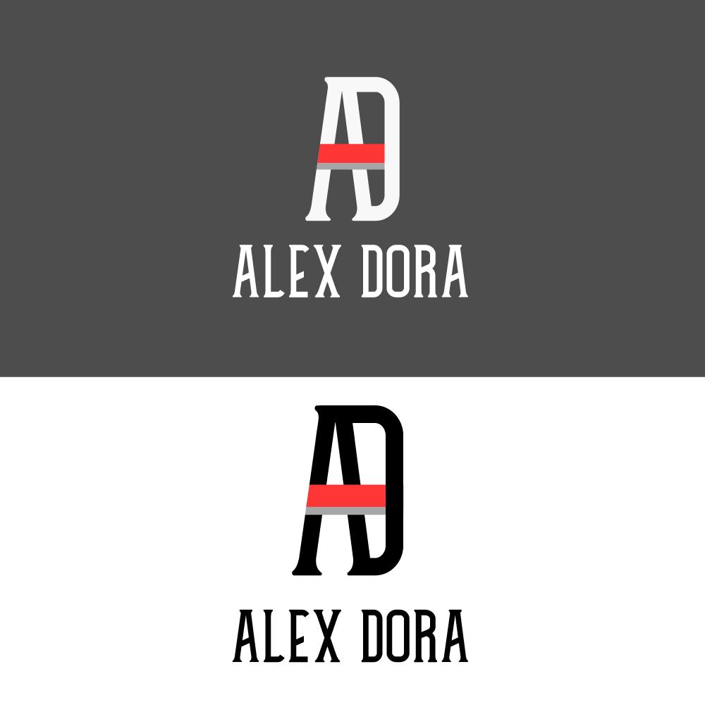 Необходим дизайнер для доработки логотипа бренда одежды фото f_4415b3557d55aca2.png
