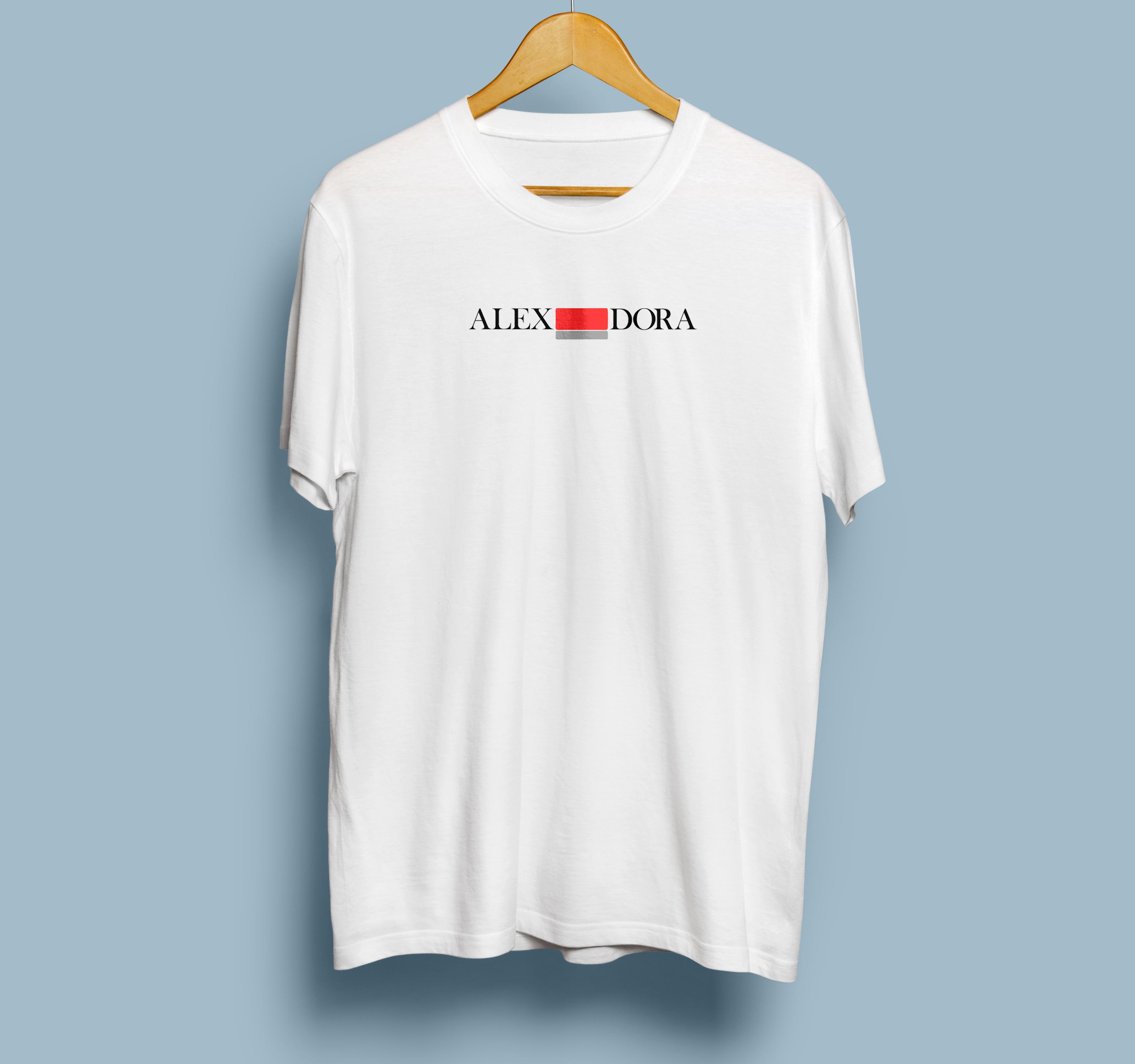 Необходим дизайнер для доработки логотипа бренда одежды фото f_5705b3557c24c777.jpg