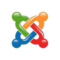 Ten Most Popular Joomla Components Available for Free