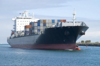 Global Ocean Freight