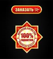 f_49051a7aaf1e6156.jpg