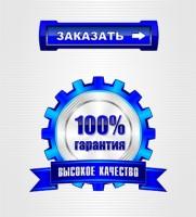 f_85351a863ec95cf8.jpg