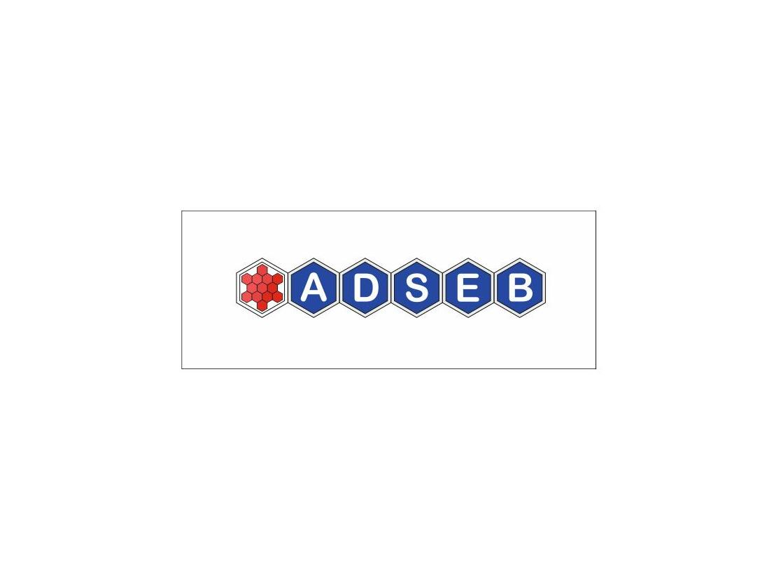 Разработка логотипа для CPA-сети фото f_2735881d9b8a0462.jpg