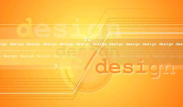 Дизайн-студия 3