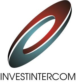 Логотип INVESTINTERCOM