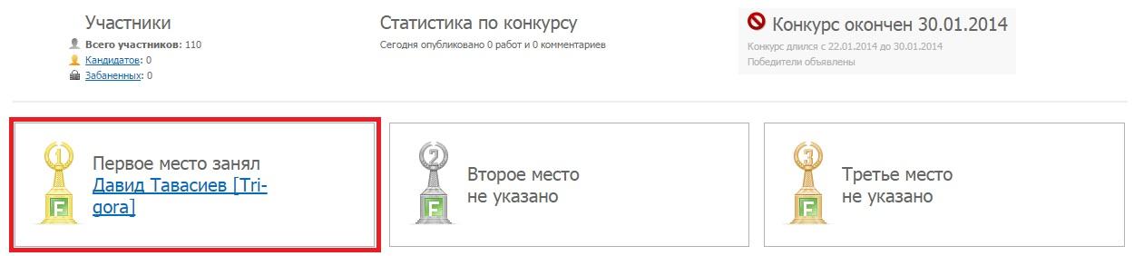 Название для салона сантехники - ПЕРВОЕ МЕСТО В КОНКУРСЕ !