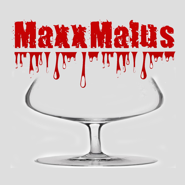 Логотип для нового бренда повседневной посуды фото f_2425ba5f0311975d.jpg