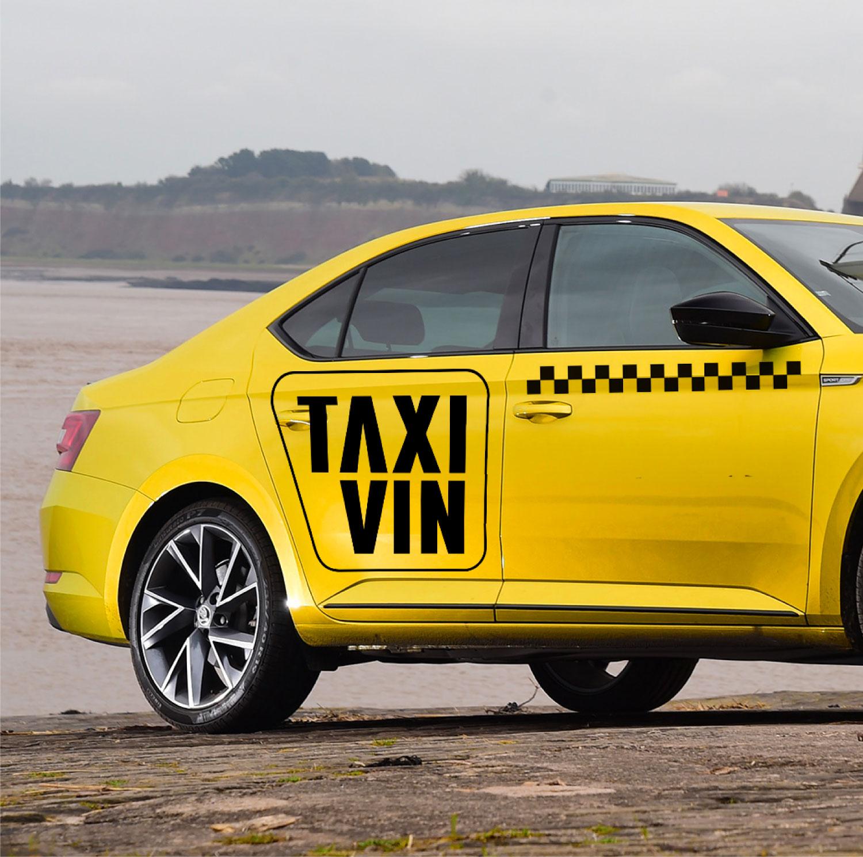 Разработка логотипа и фирменного стиля для такси фото f_3125b928bc027f6c.jpg