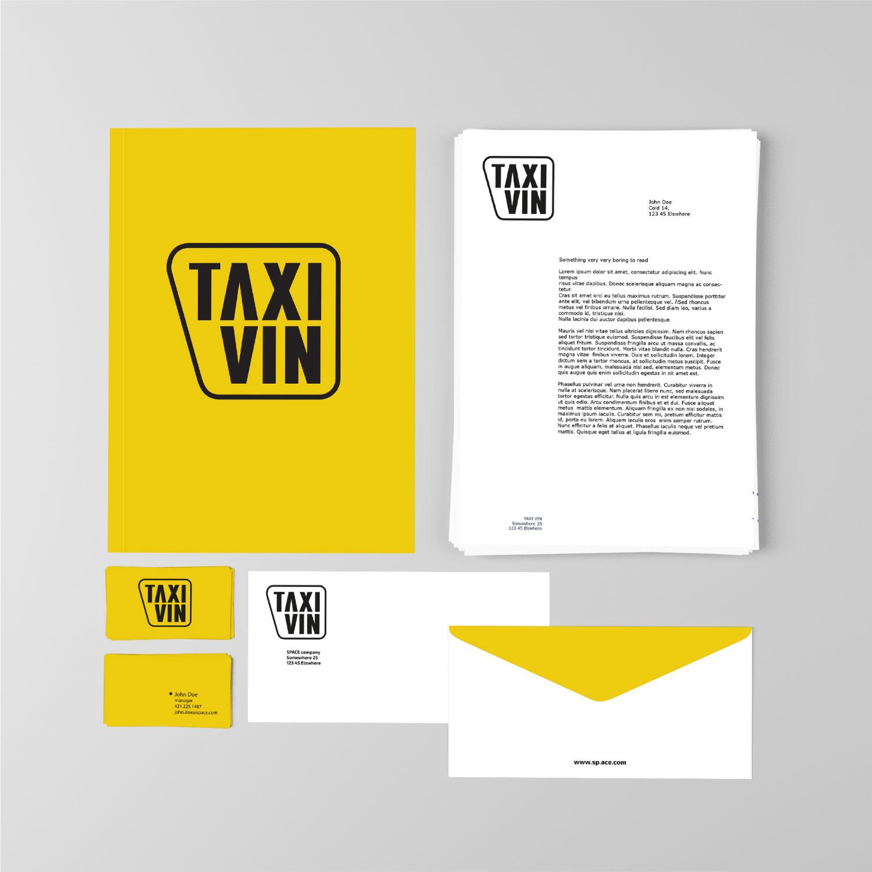 Разработка логотипа и фирменного стиля для такси фото f_3965b928bba3a832.jpg