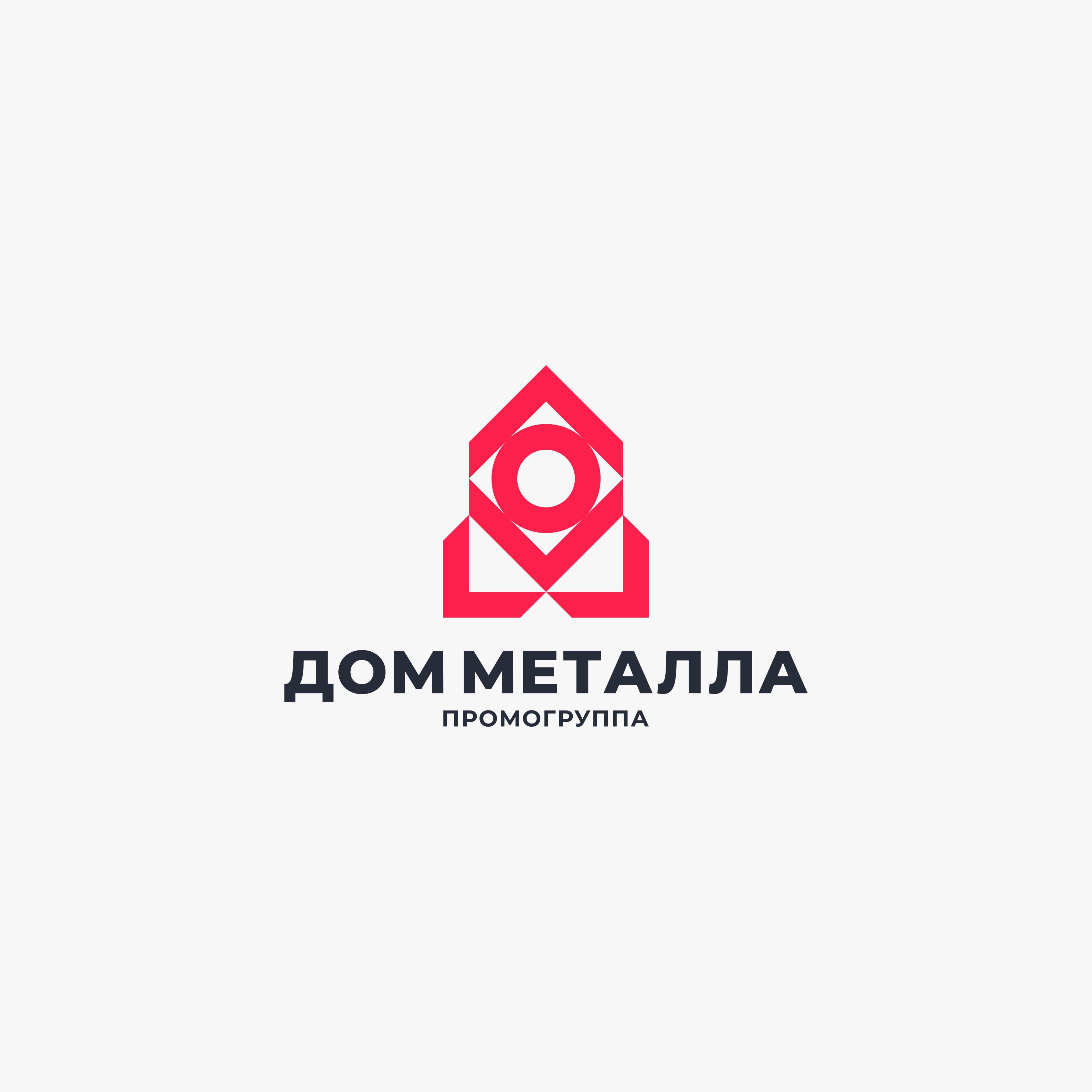 Разработка логотипа фото f_3835c5d5a204a31e.png