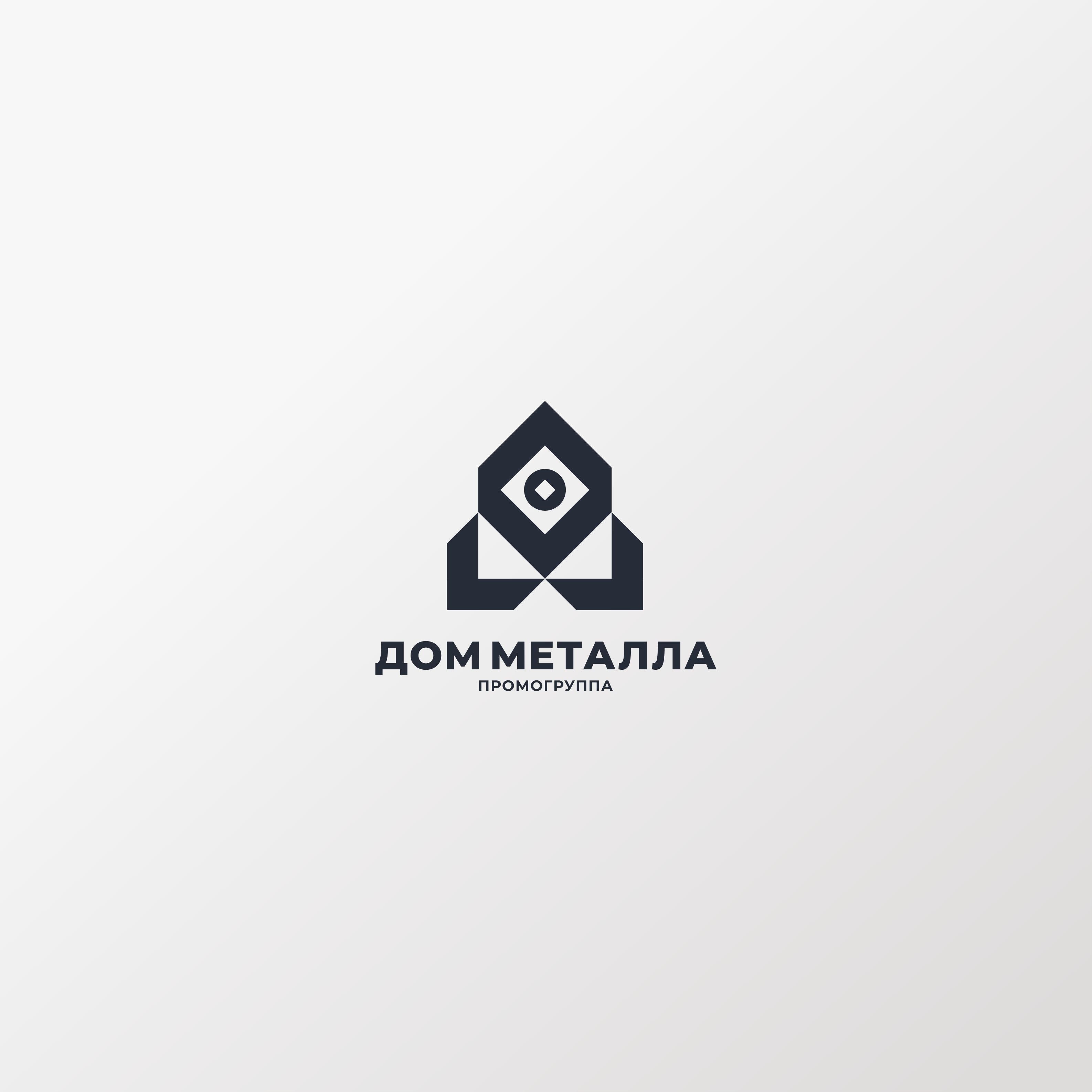 Разработка логотипа фото f_5925c5d68d079c4a.png