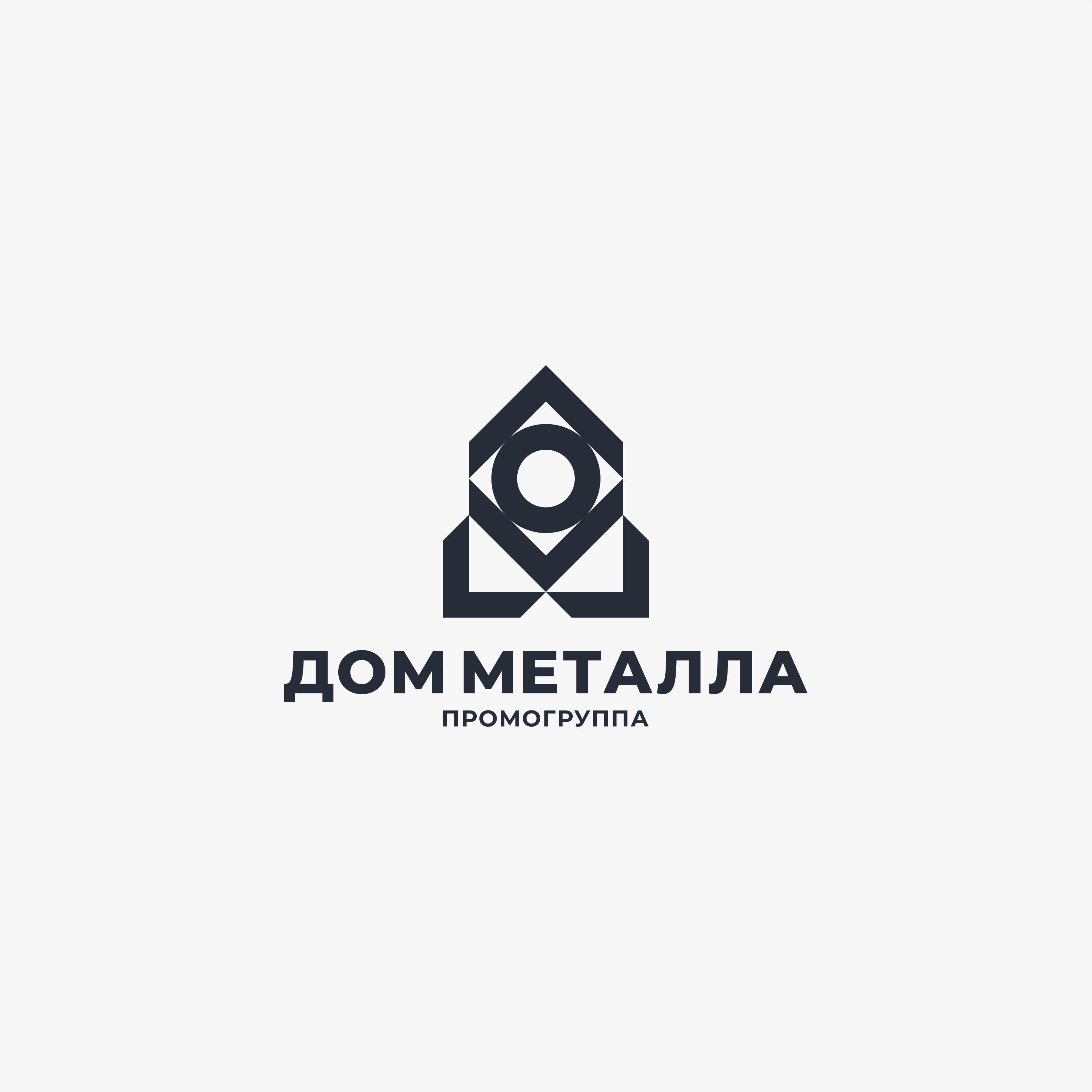 Разработка логотипа фото f_6145c5d5a2390040.png