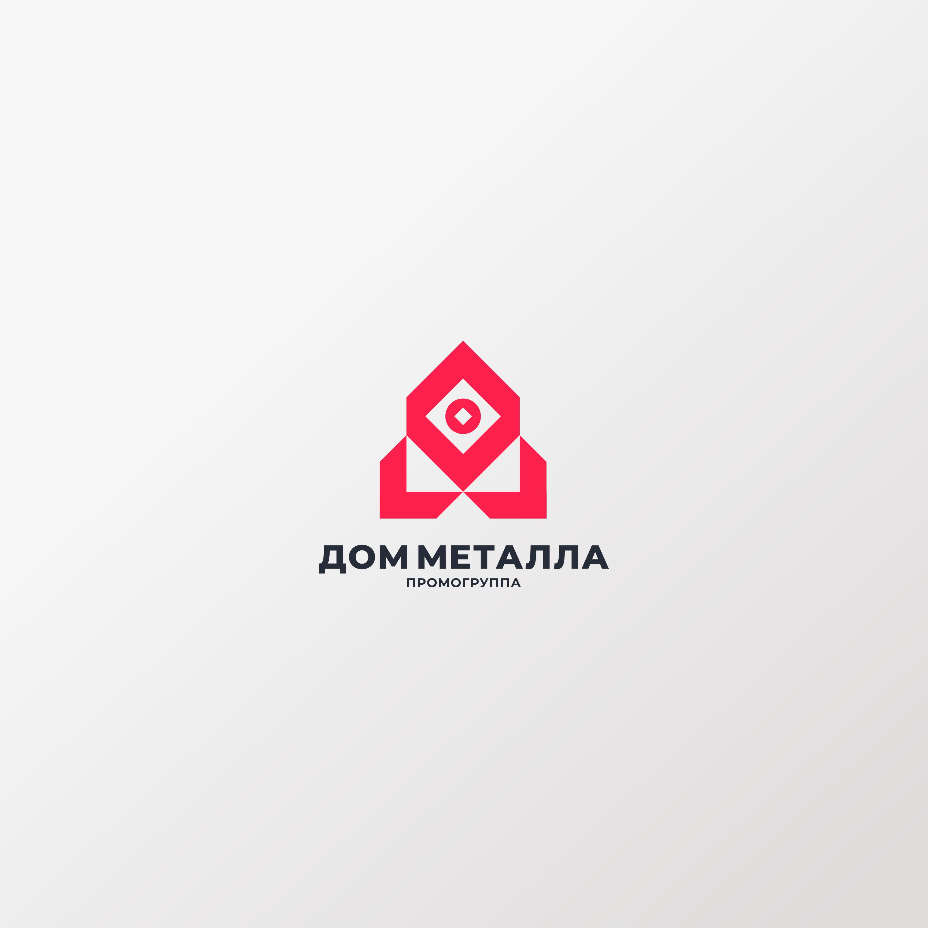 Разработка логотипа фото f_8865c5d68cc5141b.png