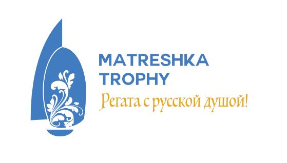 Логотип парусной регаты фото f_4715a30f9be76577.png