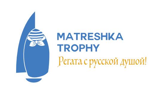 Логотип парусной регаты фото f_6485a30f9c490ed5.png