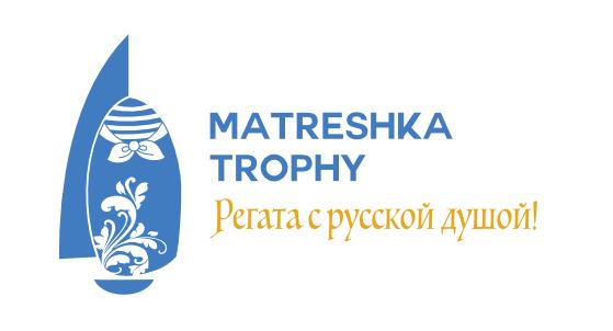 Логотип парусной регаты фото f_9005a30f9cbe2921.png