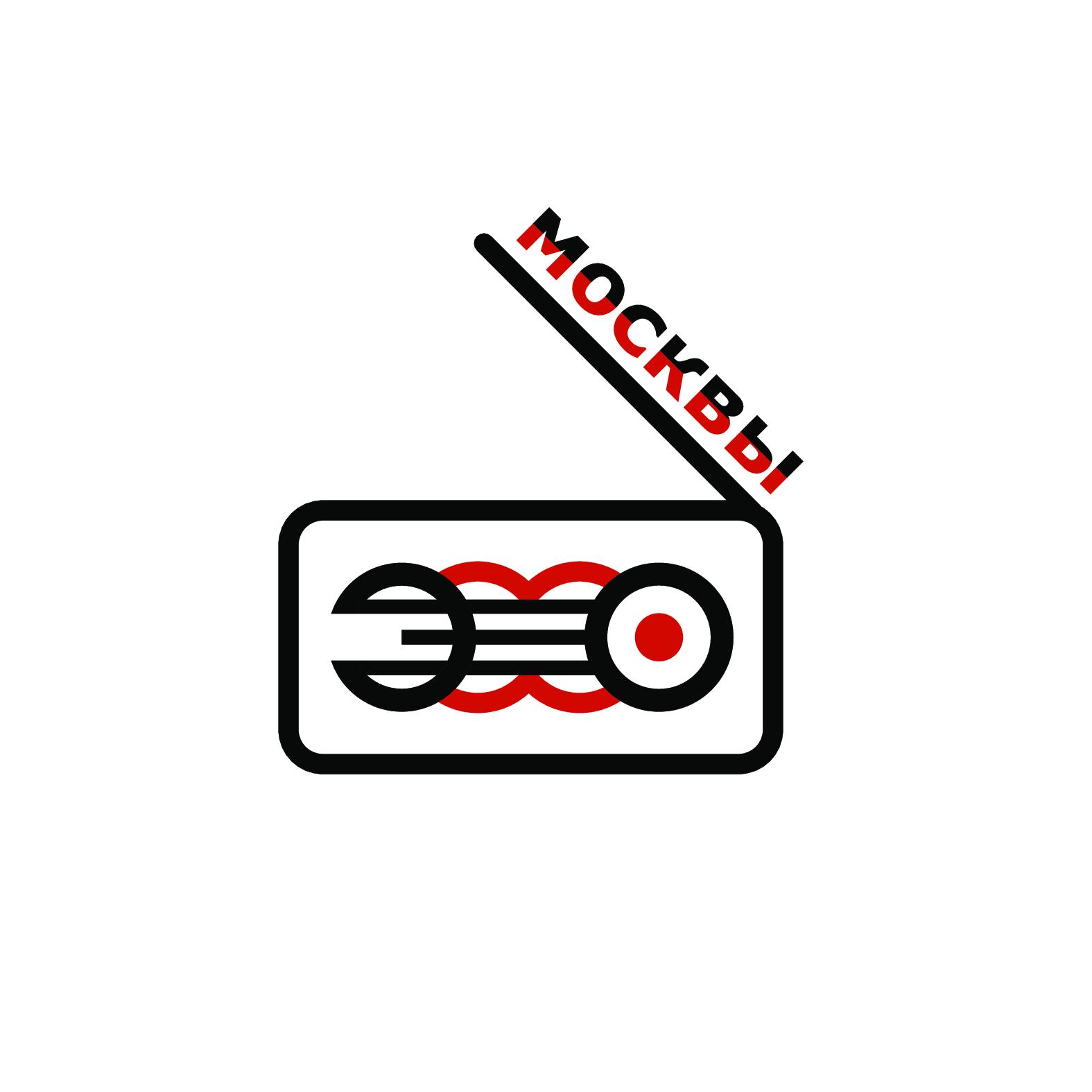 Дизайн логотипа р/с Эхо Москвы. фото f_6515622a3f8e995c.png