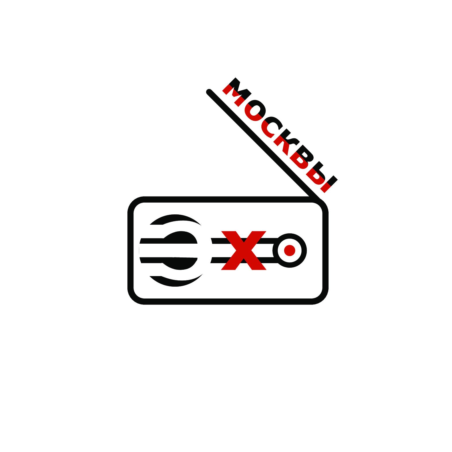 Дизайн логотипа р/с Эхо Москвы. фото f_7785622a4fc1662b.png