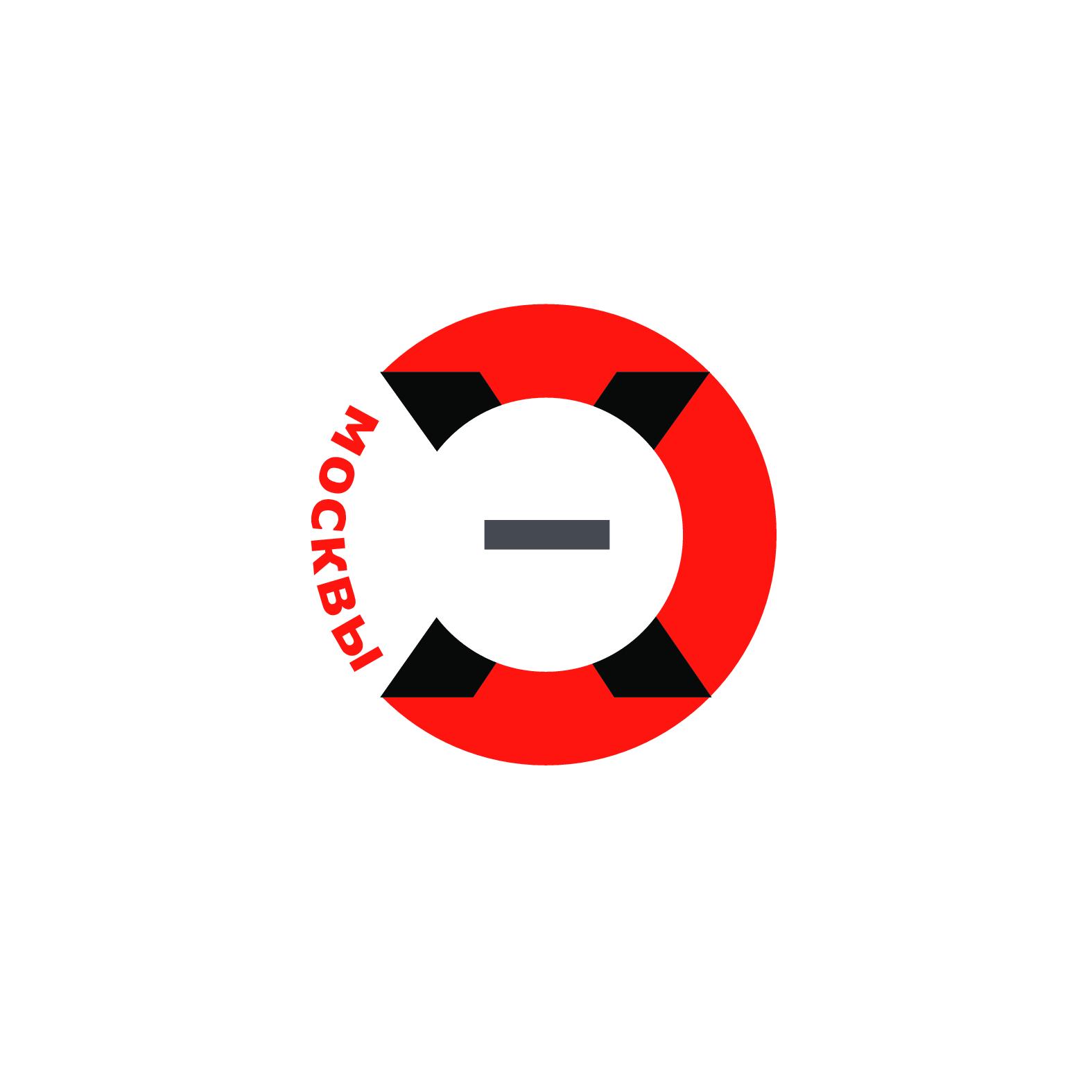 Дизайн логотипа р/с Эхо Москвы. фото f_8045622b345bf613.png