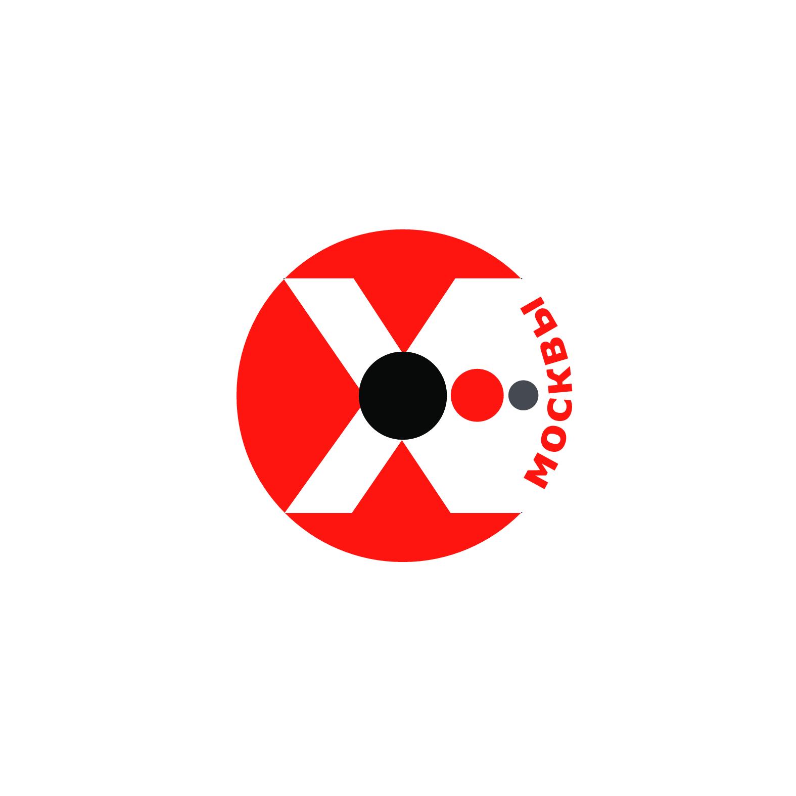 Дизайн логотипа р/с Эхо Москвы. фото f_8495622b3fa57ccc.png