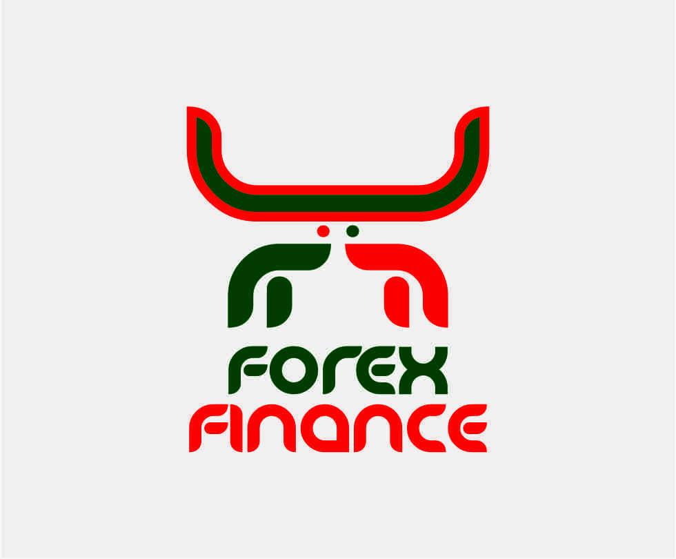 Разработка логотипа компании фото f_501988b3d27df.jpg