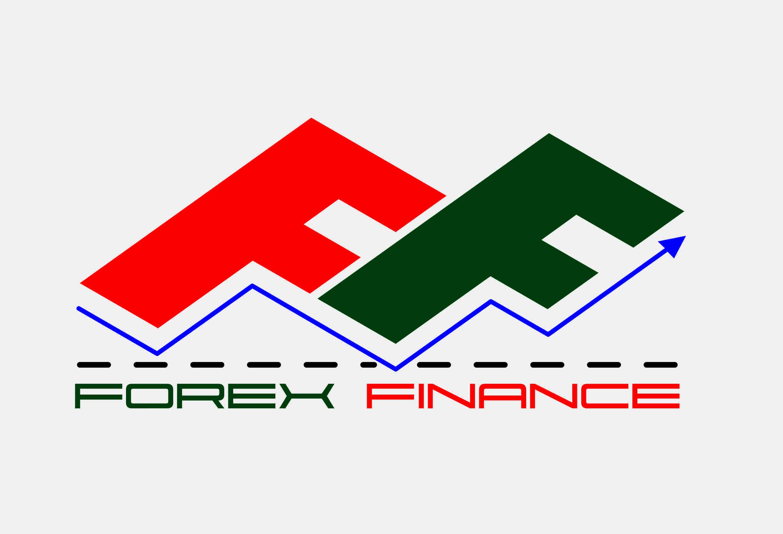 Разработка логотипа компании фото f_50198e1792e7a.jpg