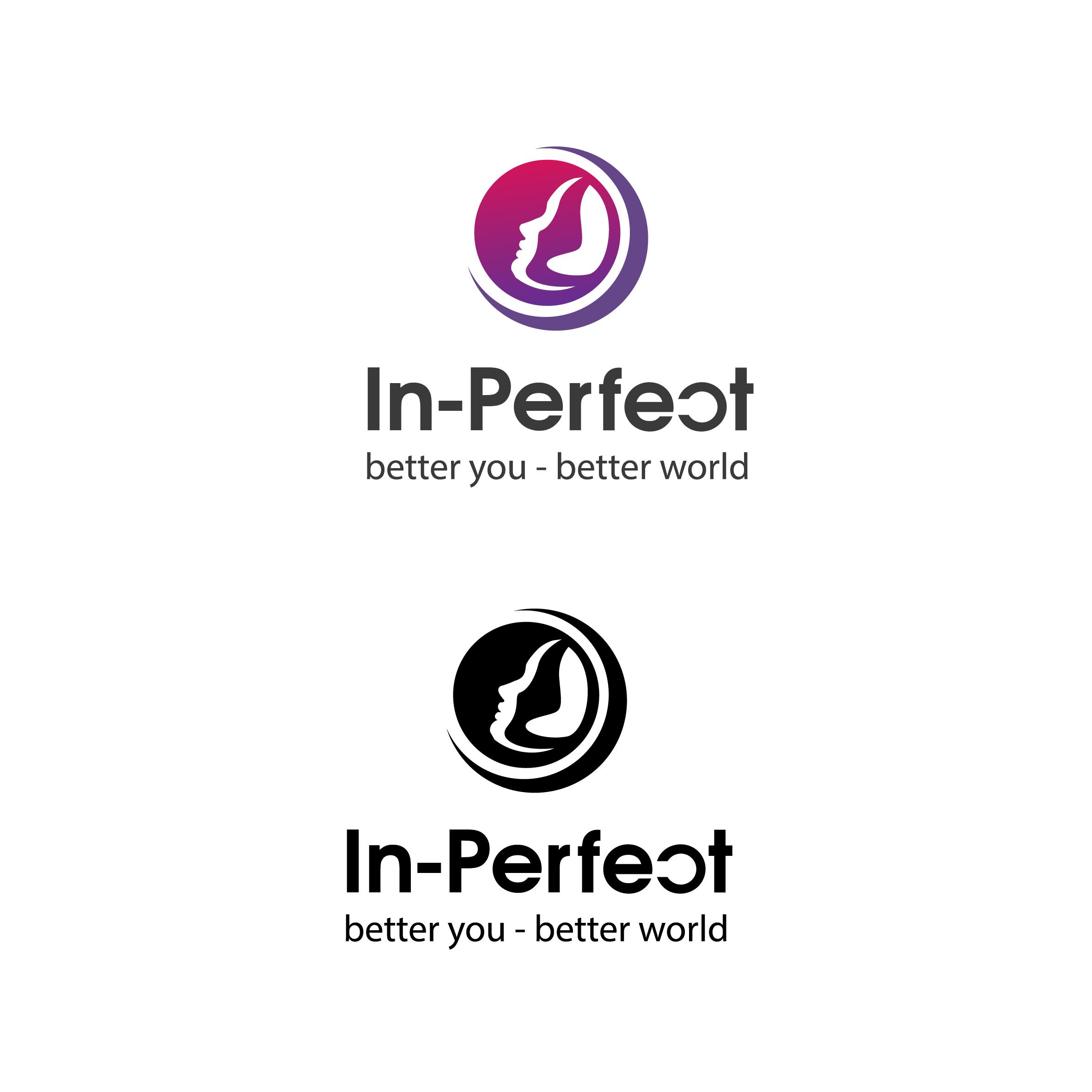 Необходимо доработать логотип In-perfect фото f_0135f1ee5813d8c1.png