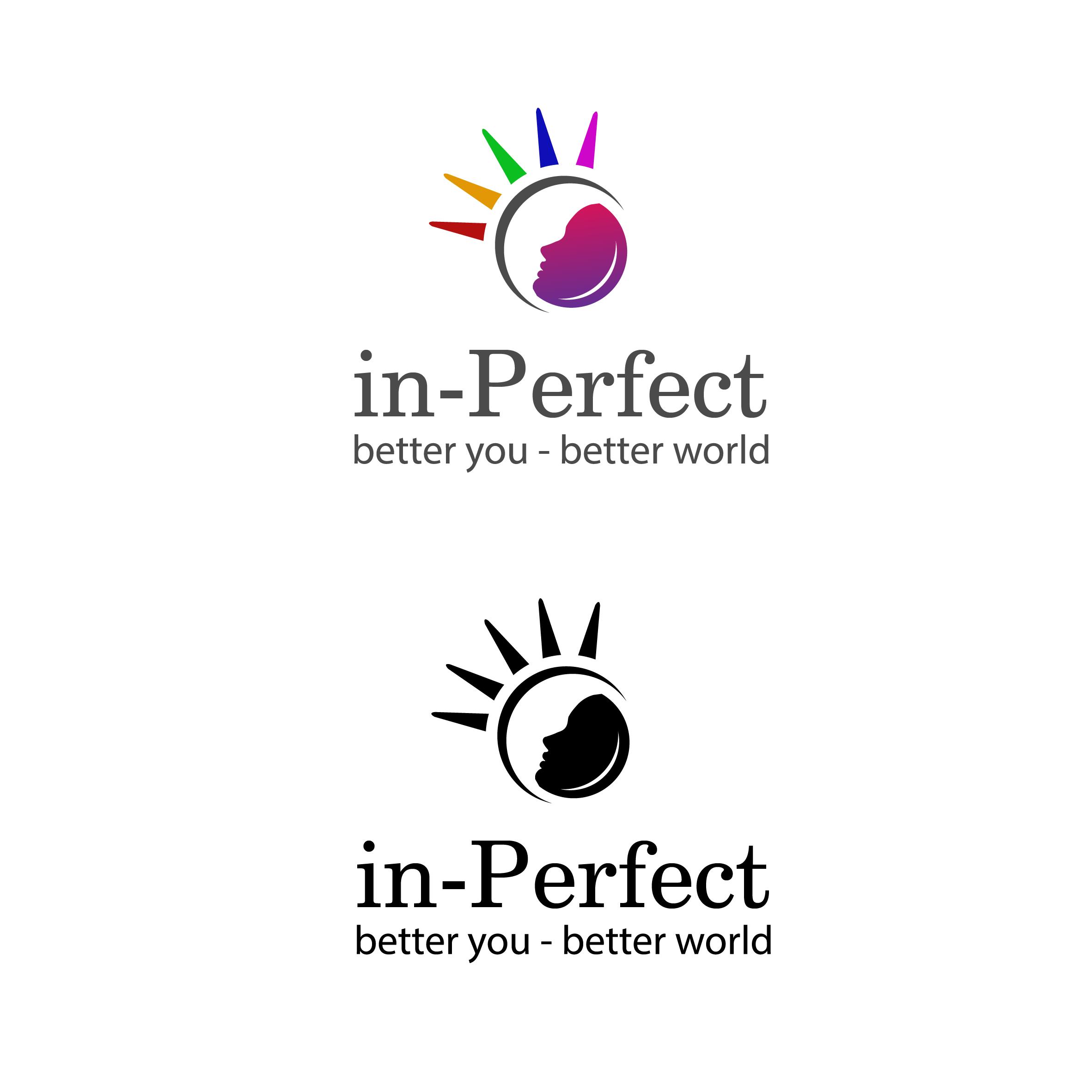 Необходимо доработать логотип In-perfect фото f_9155f1edbed04e2f.png