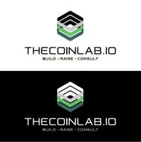ЛоготипCoin Lab - B2B