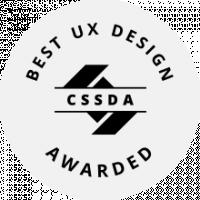 CSSDA 2019 Международный рейтинг сайтов (Кофейня)