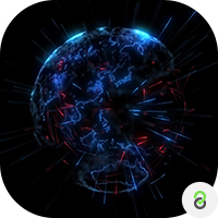 KONSTRUKTOR - Корпоративный сайт