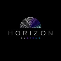 Логотип Horizon Systems