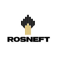 Разработка фирменного стиля компании Роснефть - оформление социальных сетей
