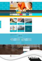 сайт Колизей технологий