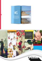 интернет журнал WhiteRock