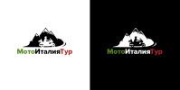 логотип МотоИталия