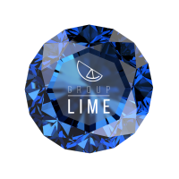 логотип GROUP LIME