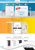 интернет-магазин YES двери