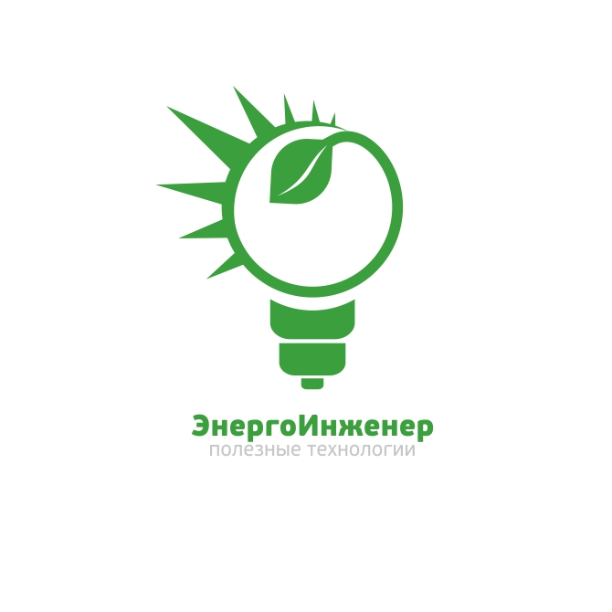 Логотип для инженерной компании фото f_69151ce8bcb7edbe.jpg