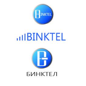 Конкурс на дизайн логотипа фото f_4615291e0ae74147.jpg