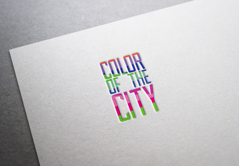 Дизайнер логотипов фото f_18351792456e103c.jpg