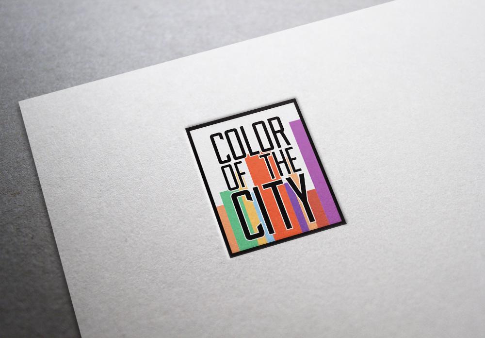 Дизайнер логотипов фото f_1945179245ae8228.jpg