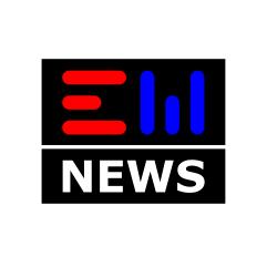 Логотип для новостного сайта  фото f_0385b70a26756643.png