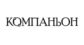 Логотип компании фото f_0455b6ecde3ef328.png