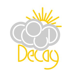 Логотип музыкального проекта и обложка сингла фото f_1425b69883b31852.png