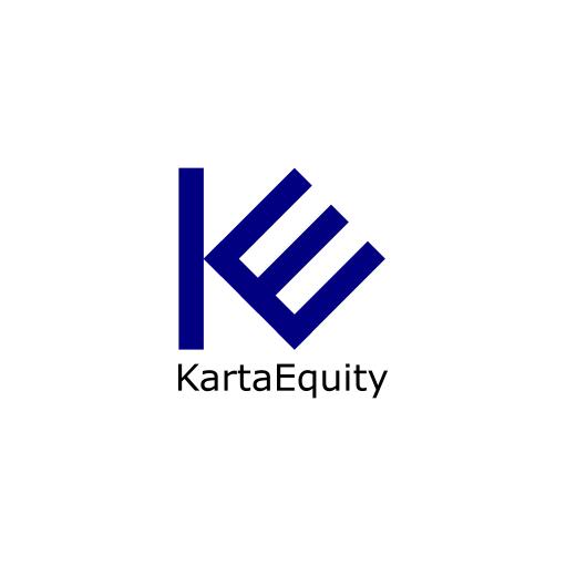 Логотип для компании инвестироваюшей в жилую недвижимость фото f_1735e12ffb3061f2.png