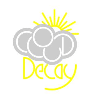 Логотип музыкального проекта и обложка сингла фото f_2595b6988c398f2f.png