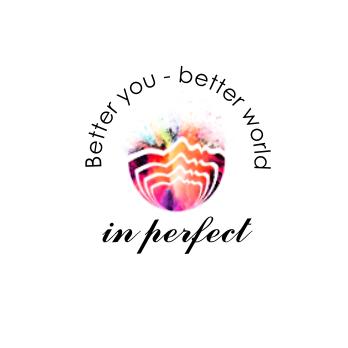 Необходимо доработать логотип In-perfect фото f_2985f2126025a258.png