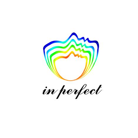 Необходимо доработать логотип In-perfect фото f_3015f21460ec552d.png